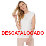 CAMISETA TOO CHIC WOMEN