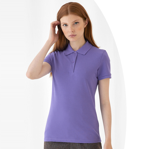 POLO INSPIRE MUJER