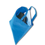 SHOPPING BAG ECONOMICA