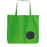 BOLSA SHOPPER BALL